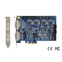 Geovision GV-1480B 16 Channel DVR Card