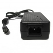 Replacement Power Supply for EPOS Printers