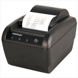 Posiflex 6900 Thermal Printer