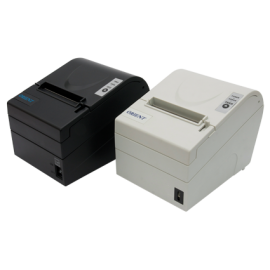 Orient BTP-R880NP Printer