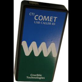 CTI Comet Caller ID unit