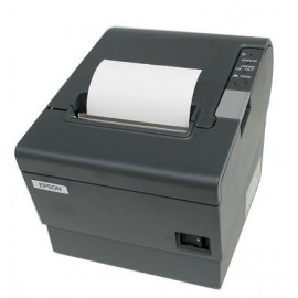 Epson TM-T88 Thermal Receipt Printer