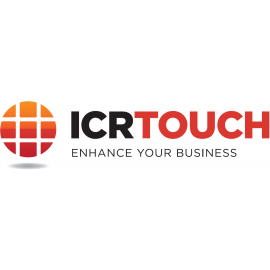 ICRTouch