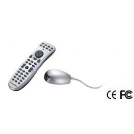 Geovision GV-IR Remote Control