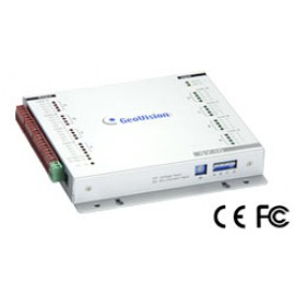 Geovision GV-IO USB Box 16 Port