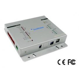 Geovision GV-IO USB Box 8 Port