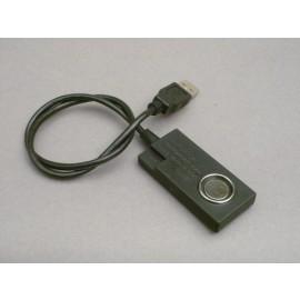 Standalone USB Dallas Key Reader