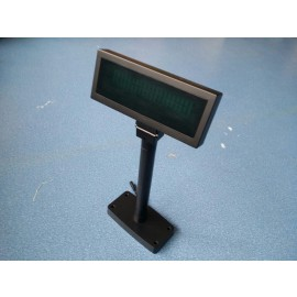 Everything EPOS 2 Line VFD Customer Display