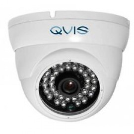 Regular 600TVL Eyeball Camera