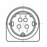 Bespoke 4 Pin EPOS PSU