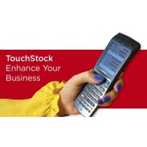 ICRTouch Stock