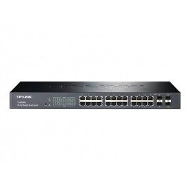 Gigabit Network Switches (hub)