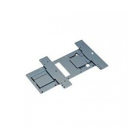 Epson Printer Wall Hanging Bracket / Kit