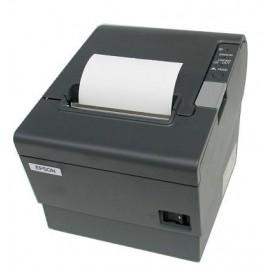 Epson TM-T88 Thermal Receipt Printer