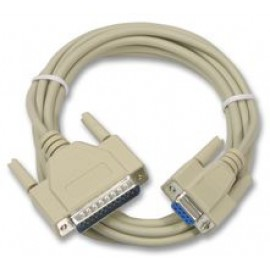 Printer Serial Cable