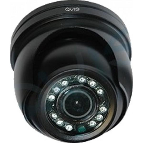 Mini Eyeball Sony 600TVL Camera