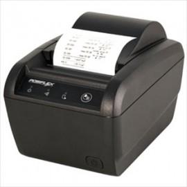 Posiflex 6900 Thermal Printer