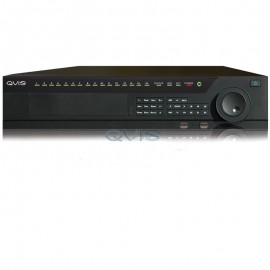 QVIS Apollo DVR