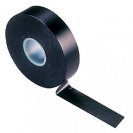 Insulation Tape - Black