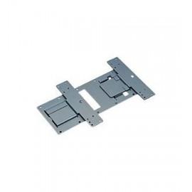 Epson Printer Wall Hanging Bracket / Kit