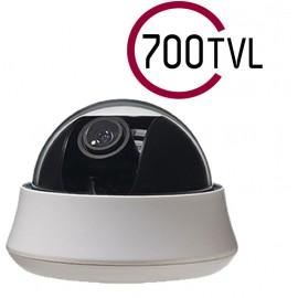 700TVL Internal Varifocal 2.8-12mm CCTV Camera