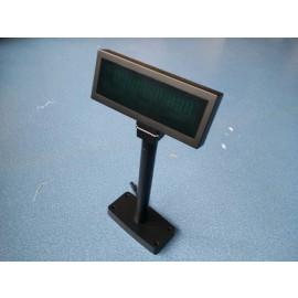 Everything EPOS 2 Line VFD Customer Display