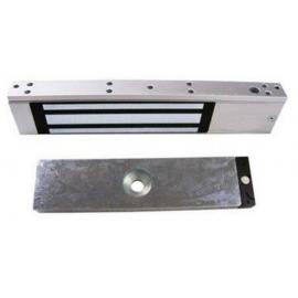 12v Magnetic Door Lock