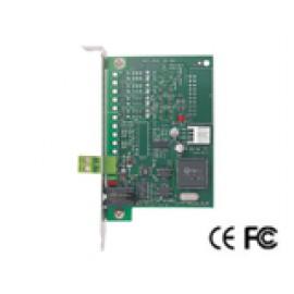 GV Net RS485 Controller