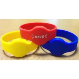 RFID Bracelet / Wristband