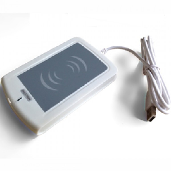 RFID Card Writer & Reader (USB)