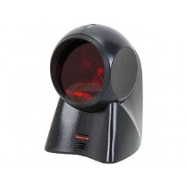Orbit 7120 Scanner
