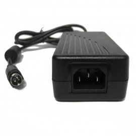 POS Printer PSU 24v