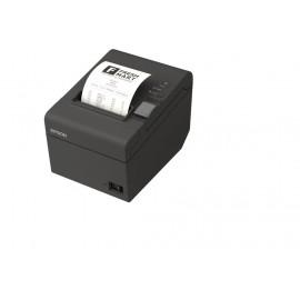TM-T20 Printer